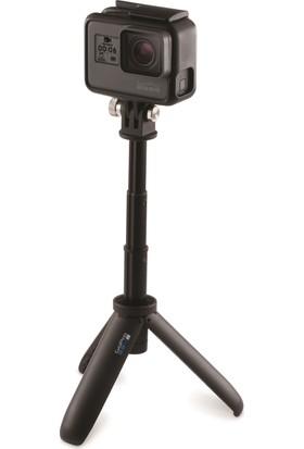 GoPro Shorty (Mini Uzatma Kolu + Tripod)
