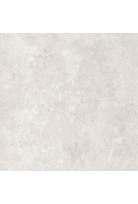 Mot Eskitilmiş Yüzey Görünümlü Vinyl Duvar Kağıdı 15-019502
