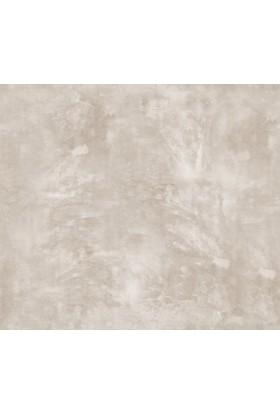 Mot Eskitilmiş Yüzey Görünümlü Vinyl Duvar Kağıdı 15-019402