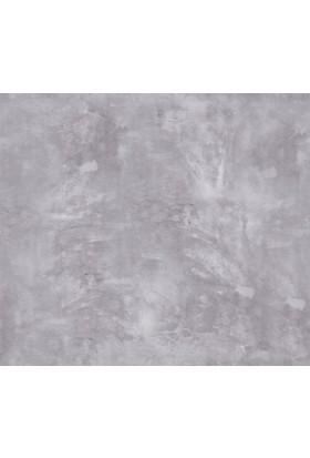Mot Eskitilmiş Yüzey Görünümlü Vinyl Duvar Kağıdı 15-019404