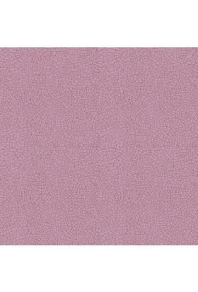 Mot Dokulu Vinyl Duvar Kağıdı 15-027808