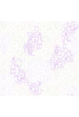 Mot Suluboya Vinyl Duvar Kağıdı 15-021601