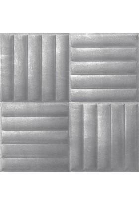 Mot Taş Görünümlü Vinyl Duvar Kağıdı 15-026405