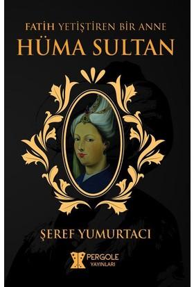 Hüma Sultan