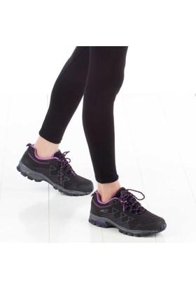 Jump Kadın Outdoor Ayakkabı