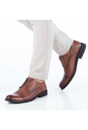 Banner Erkek Klasik Ayakkabı