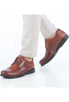Puccini Erkek Comfort Ayakkabı