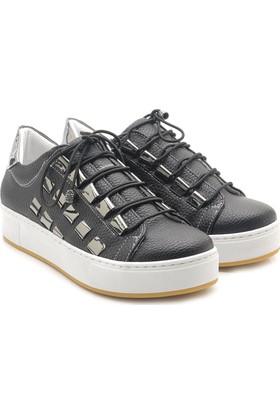 Arm S3300 Günlük Kadın Sneaker Spor Ayakkabı