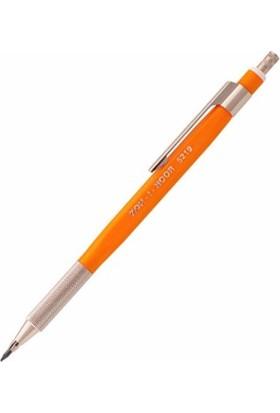 Koh-İ Noor 5219 Portmin Kalemi 2Mm - Sarı