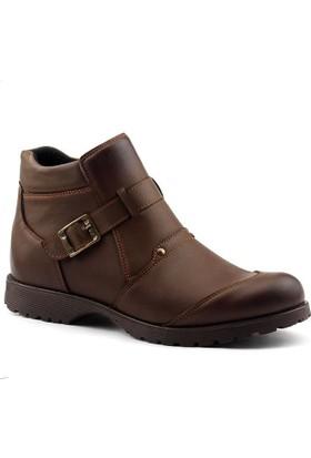 RDO 800 Günlük Erkek Bot Ayakkabı