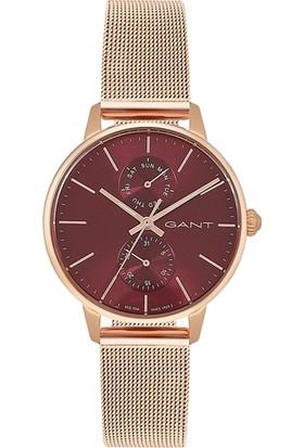 Gant GT050002 Kadın Kol Saati