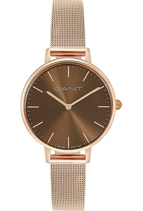 Gant GT053006 Kadın Kol Saati