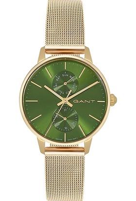Gant GT050001 Kadın Kol Saati