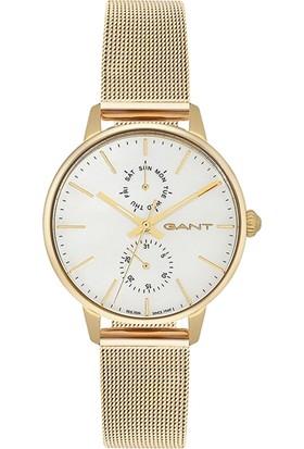 Gant GT050003 Kadın Kol Saati