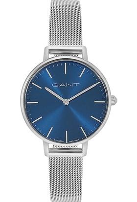 Gant GT053004 Kadın Kol Saati