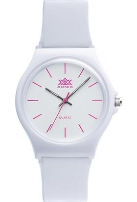 XOX-ET009 Kadın Kol Saati