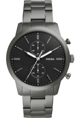 Fossil FS5349 Erkek Kol Saati