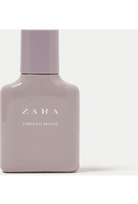 Zara Twilight Mauve Eau De Toilette