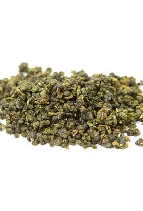 Nurs Oolong Bitki Çayı 100 Gr. + Kakolu Termal Jel