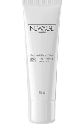Newage Anti Aging Cream