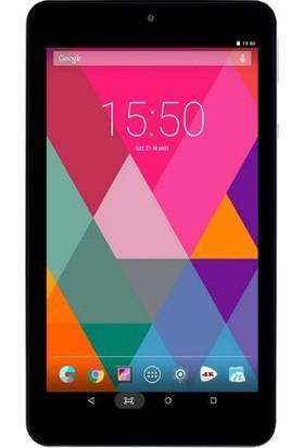 "Sunny SN-7014 8GB 7"" Tablet"