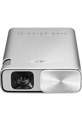Asus E1 Silver Bataryalı Projeksiyon (854x480) 90LJ0080-B00520