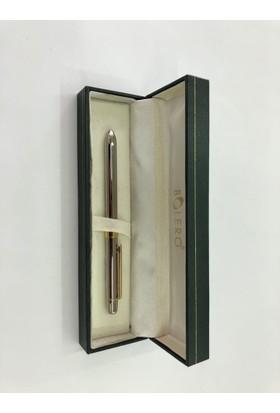 Kalem Seti Bolero 3 Fonksiyon