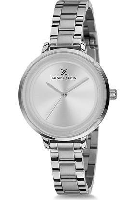 Daniel Klein 8680161578611 Kadın Kol Saati