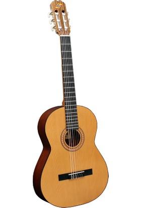 Admira Paloma Klasik Gitar