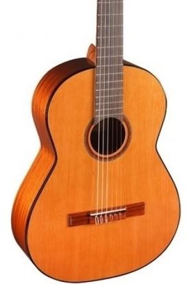 Admira Rosario Klasik Gitar