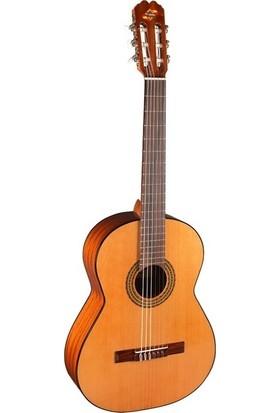 Admira Malaga Klasik Gitar