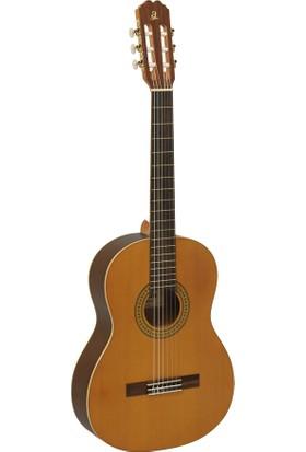 Admira Sevilla Klasik Gitar