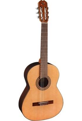 Admira Irene Klasik Gitar