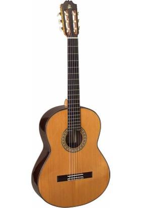 Admira A20 Klasik Gitar