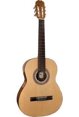 Admira Alba 3/4 Klasik Gitar