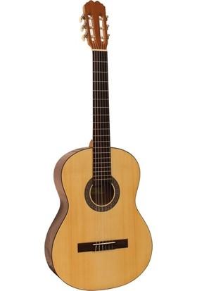 Admira Sara Klasik Gitar
