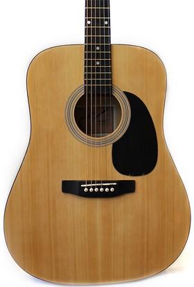 Almira Akustik Gitar