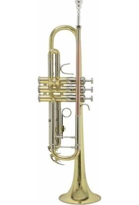 Bach Trompet TR501