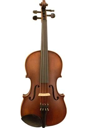 Carlovy Viola 16'' (Vaa6-16)