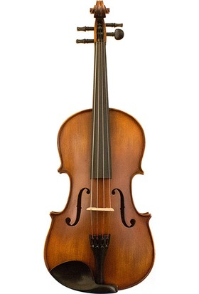 Carlovy Viola 15'' (Vaa8-15'')