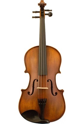 Carlovy Viola 16'' (Vaa8-16)