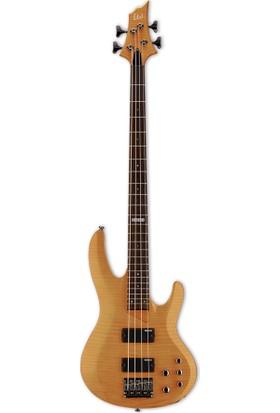 ESP LTD Lb154Dxhn 4 Telli Bas Gitar