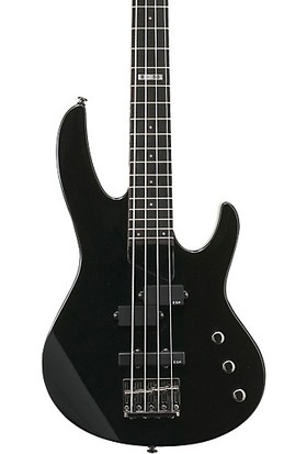 ESP LTD Lb50Blk 4 Telli Bas Gitar