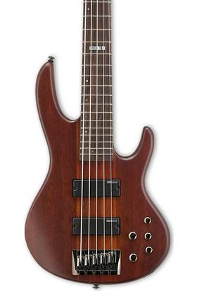 ESP LTD Ld5Ns 5 Telli Bas Gitar