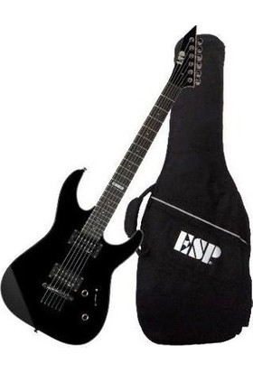 ESP LTD Gitar Elektro M-10 Kit
