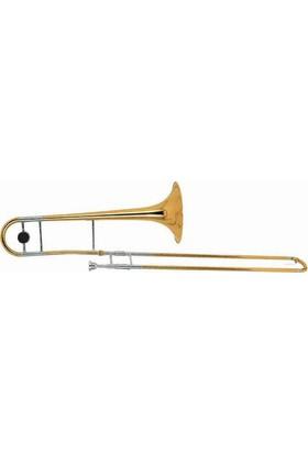 Fox Tb2000-G Tenor Trombon