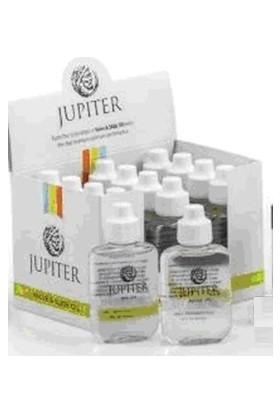 Jupiter Jcm-Ko1 Key Oil (Perde Yağı)