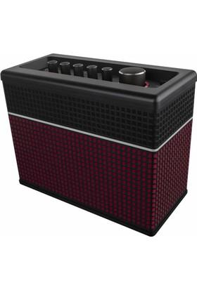 Line 6 Amplifi 30 Elektro Gitar Amfisi (Amplıfı30)