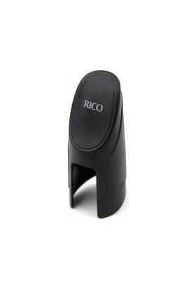 Rico Soprano Saksafon Plastik Bek Kapağı