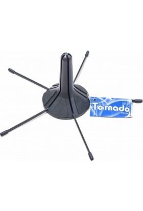 Tornado Stand Trompet İçe Geçmeli (DPS-C041)